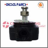 Denso Kraftstoffpumpe-Hauptläufer 096400-1451 für Toyota-Selbstersatzteile