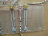 Détecteur de pesage micro avec de grande précision (QL-51B)
