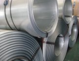 熱い販売の電流を通された鋼鉄ストリップ