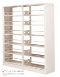 Bibliothek Furniture von Library Bookshelf (ST-23)
