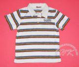 ニットウェアの子供のTシャツ(HK-006)