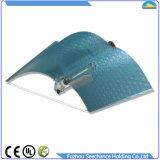 Econômico ajustar um refletor da máscara para ESCONDIDO crescem as luzes 600With1000W no Hydroponics