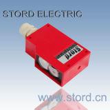 光電センサー(G139)