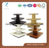 خشبيّة 3 [تيرد] مستطيل عرض طاولة لأنّ لباس مخازن