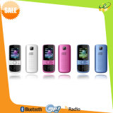 Teléfono móvil dual de SIM (U2)