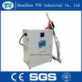 IGBT Hochfrequenzinduktions-Heizungs-Ofen 0-500kw