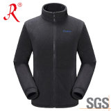 Самые лучшие куртки лыжи Mens для сбывания (QF-6164)