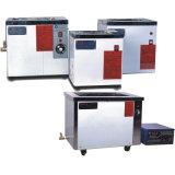 Posto fisso 1200 watt di 380V di pulitore ultrasonico delle parti industriali