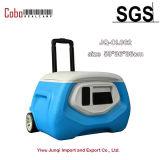 Kühlvorrichtung der Partei-28L mit Bluetooth Lautsprecher-Kühlvorrichtung-Qualitätswahl