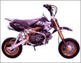 وسط دراجة ([ت-دب010])