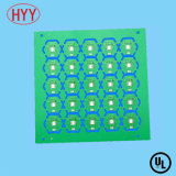 Fr4 Leiterplatte gedruckte Schaltkarte (HYY-9746)