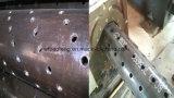 Downhole-Schrauben-Pumpen-Edelstahl-zusammengesetztes Sand-Steuerbildschirm-Rohr