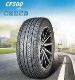 Neumático de Comforser M/T, neumático de M+S, neumático de a/T, neumático de nieve, neumático del terreno del fango (265/70R17LT, 285/70R17LT, 275/65R18LT)