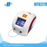 medizinische Laser-Armkreuz-Ader-Abbau-Maschine der Dioden-980nm