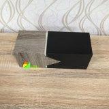 Emballage classique élevé de boîte-cadeau de papier d'art réglé (CSG0001)
