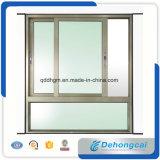 Дешевое цена алюминиевое селитебное рисуя Windows