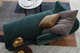 Nuevo sofá del diseño de Macchiato