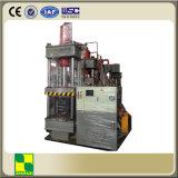 Hoge snelheid Vier van het Merk van China Zhengxi Machine van de Pers van de Kolom de Hydraulische