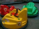 UFO музыкальных детей перемещаясь Bumper автомобиль для парка атракционов