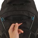 Rucksack für den 15.6 Zoll-Laptop mit Qualität (SB6458)