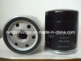 Filtro dell'olio dell'automobile 9567205780 per Citroen