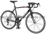 Bike дороги /Utility велосипеда регулярного пассажира пригородных поездов скорости 700c 14 для Bike участвовать в гонке взрослый Bike и студента/Bike/дороги Cyclocross/Bike уклада жизни