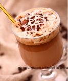 유화제 단백질 음료 (증류된 monoglyceride) E471/Dmg/Gms/Food 유화제 또는 식품 첨가제 또는 화학제품