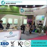 El añadido de fabricación de cerámica llamó el polvo de CMC de China