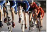 Система доли Bike станции велосипеда арендная