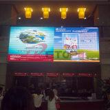 Faja Screen 8m m Indoor Display/LED Panel