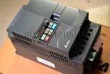 Axe du système pneumatique 3 d'Ele 1325, Atc multi 1325, axe de découpage en bois de commande numérique par ordinateur de tête de la machine 4 du couteau 3D avec le cylindre d'équilibre