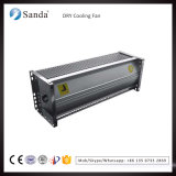 Ventilateur Cooling de qualité économique pour Dry-Type Tranformer