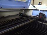 Tagliatrice del laser del regalo per il mestiere di arte