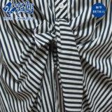 2017 Form-Dame-langes Hemd