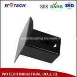 Timbratura d'acciaio del coperchio del legamento di rimorchio dell'OEM