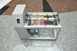 Shimpo une machine de Griding de moulin de roulis de choc de rangée