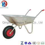 O Wheelbarrow da ferramenta de jardim Wb6204 com baixo preço