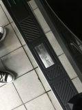 Lexus Nxのアクセサリ電気踏板の側面ステップかペダルまたは自動車部品