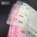 Ht-0614 Hiprove Marken-Tabletten, die Beutel zuführen