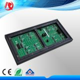 Rote und grüne Gefäß-Chip-Farbe im Freien Baugruppe des LED-Bildschirmanzeige-Panel LED-Bildschirm-Bauteil-P10 LED