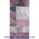 Factory Wholesale Elegant Parquet Design Laminate Flooring