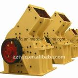 De Chinese Prijs Van uitstekende kwaliteit van de Maalmachine van de Hamer van het Kalksteen