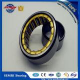 Motor eléctrico de NSK que lleva el rodamiento de rodillos cilíndrico (NU1026)