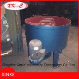 Sand-Mischer verwendet für Sand-Gussteil-Fabrik S1110