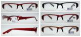 De Glazen van de Lezing van de manier, Optisch Kader (8079)