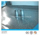 Riduttore concentrico dell'acciaio inossidabile di ASTM A403 Wp304 Wp316L