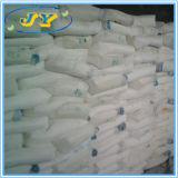 Licht des China-Ursprungs-99.2%Min/dichte Soda-Asche/Natriumkarbonat