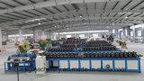 機械を作る天井のFut専門のT棒