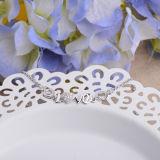 Armband van de Liefde van de Manier van 925 van vrouwen de Echte Zilveren Romantische