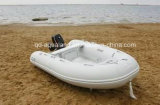 Aqualand 10feet Rigid Inflatable Fishing Boat 또는 Rib Motor Boat (RIB300)